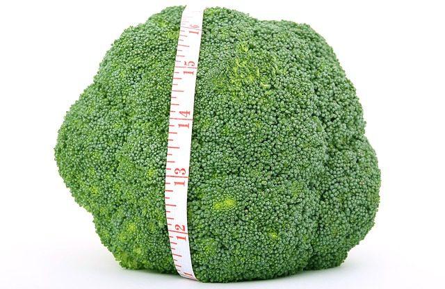 Připravíme něco dobrého a méně obvyklého, brokolicovou bábovku