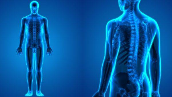 Poznejte účinky 3D pulzní terapie