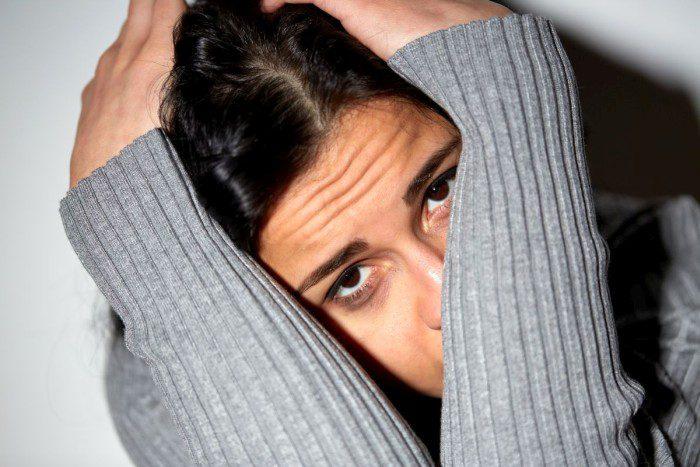 Generalizovaná úzkostná porucha aneb neustálý strach, který je potřeba řešit